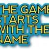 Naming Pharma Brands
