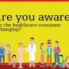 Understanding the healthcare consumer