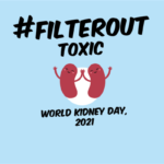 Filterouttoxic